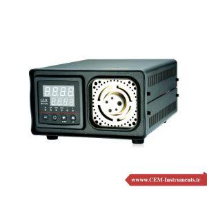 کالیبراتور ترموکوپل مدل CEM BX-150
