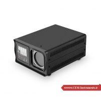 کالیبراتور ترمومتر لیزری مدل CEM BX-500/350